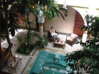 riad-zouina-patio-01