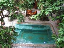 riad-zouina-patio-02