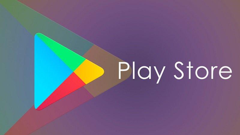 Google प्ले स्टोर पर इस मशहूर ऐप की हुई वापसी, आप भी कर सकते है डाउनलोड