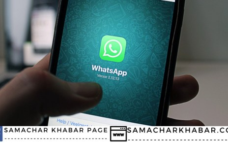 WhatsApp Privacy Policy Update in hindi