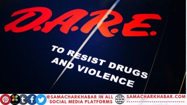International Day Against Drug Abuse 2021 Theme