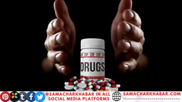 International Day Against Drug Abuse history and date