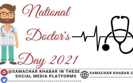 National-Doctor's-Day-2021-India-Hindi-Theme-History-Quotes-Messages-english