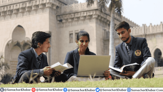 CBSE 12th Result 99.37% Students Passed
