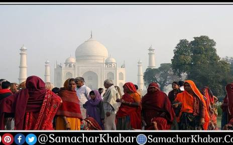 UP Population Control Bill cm yogi hindi news