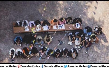 Delhi School Reopen Delhi Schools will open on 01 September Kejriwal