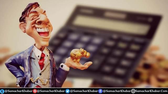 Investor power to double money