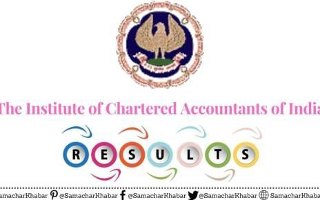 ICAI CA Final Result 2021 [Hindi] ऐसे चेक करे अपना एआई सीए का रिजल्ट