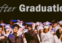 ग्रेजुएशन के बाद क्या करें, After Graduation course