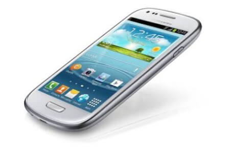 Best smartphone with featuressamasung galaxy A8 Gadgets news in hindi