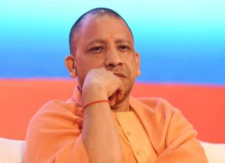 cm yogi interview, up election 2022, up breaking news