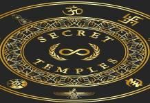 Secret Temples