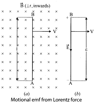 Tamil Nadu 12th Physics Model Question Paper 3 English Medium 18