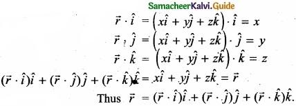 Tamil Nadu 11th Maths Model Question Paper 2 English Medium img 1 - Copy