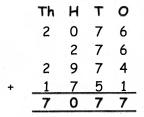Samacheer Kalvi 4th Maths Guide Term 1 Chapter 2 Number Ex 2.7 6