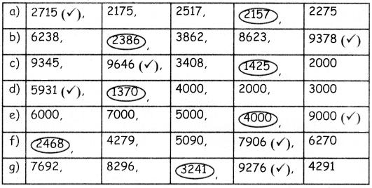 Samacheer Kalvi 4th Maths Guide Term 1 Chapter 2 Number Ex 2.5 4