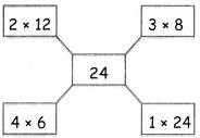 Samacheer Kalvi 4th Maths Guide Term 2 Chapter 2 Number Ex 2.7 4