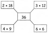 Samacheer Kalvi 4th Maths Guide Term 2 Chapter 2 Number Ex 2.7 8