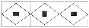 Samacheer Kalvi 4th Maths Guide Term 2 Chapter 3 Patterns Ex 3.1 16