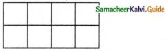 Samacheer Kalvi 4th Maths Guide Term 2 Chapter 6 Fractions Ex 6.1 7