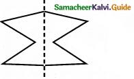 Samacheer Kalvi 5th Maths Guide Term 1 Chapter 1 Geometry 21