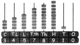 Samacheer Kalvi 5th Maths Guide Term 1 Chapter 2 Numbers Ex 2.4 3