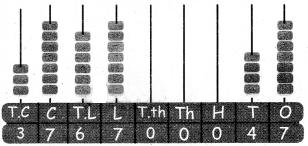 Samacheer Kalvi 5th Maths Guide Term 1 Chapter 2 Numbers Ex 2.4 4