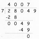 Samacheer Kalvi 5th Maths Guide Term 1 Chapter 2 Numbers Ex 2.8 10