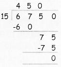 Samacheer Kalvi 5th Maths Guide Term 1 Chapter 2 Numbers Ex 2.9 15
