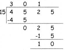 Samacheer Kalvi 5th Maths Guide Term 1 Chapter 2 Numbers Ex 2.9 5