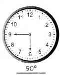 Samacheer Kalvi 5th Maths Guide Term 2 Chapter 3 Patterns Ex 3.2 13
