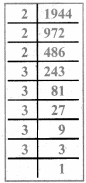 Samacheer Kalvi 8th Maths Guide Answers Chapter 1 Numbers Ex 1.5 2