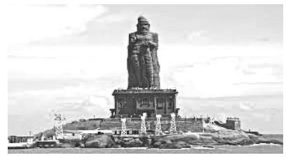Samacheer Kalvi 9th Tamil Guide Chapter 6.2 இராவண காவியம் - 3
