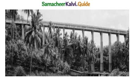 Samacheer Kalvi 9th Tamil Guide Chapter 6.2 இராவண காவியம் - 8