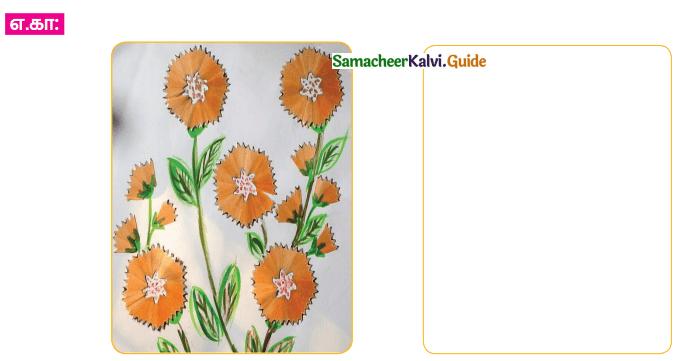 Samacheer Kalvi 4th Tamil Guide Chapter 7 வெற்றி வேற்கை - 3