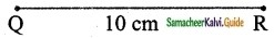 Samacheer Kalvi 6th Maths Guide Term 1 Chapter 4 Geometry Ex 4.1 5