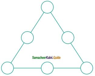 Samacheer Kalvi 6th Maths Guide Term 1 Chapter 6 Information Processing Ex 6.2 1