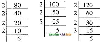 Samacheer Kalvi 6th Maths Guide Term 2 Chapter 1 Numbers Ex 1.2 14
