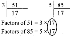 Samacheer Kalvi 6th Maths Guide Term 2 Chapter 1 Numbers Ex 1.2 2