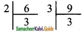 Samacheer Kalvi 6th Maths Guide Term 2 Chapter 1 Numbers Ex 1.2 6
