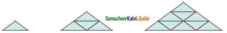 Samacheer Kalvi 6th Maths Guide Term 3 Chapter 5 Information Processing Ex 5.2 4