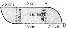 Samacheer Kalvi 8th Maths Guide Answers Chapter 2 Measurements Ex 2.2 5