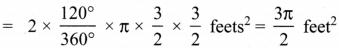 Samacheer Kalvi 8th Maths Guide Answers Chapter 2 Measurements Ex 2.4 15