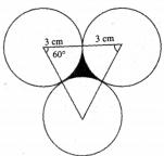 Samacheer Kalvi 8th Maths Guide Answers Chapter 2 Measurements Ex 2.4 18