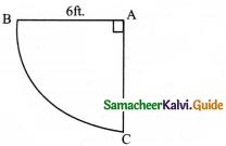 Samacheer Kalvi 8th Maths Guide Answers Chapter 2 Measurements Ex 2.4 2