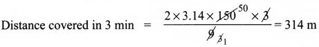 Samacheer Kalvi 8th Maths Guide Answers Chapter 2 Measurements Ex 2.4 3