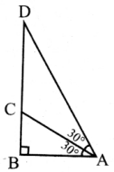 Samacheer Kalvi 8th Maths Guide Answers Chapter 5 Geometry Ex 5.1 11