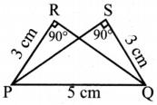 Samacheer Kalvi 8th Maths Guide Answers Chapter 5 Geometry Ex 5.1 5