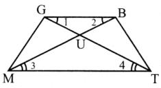 Samacheer Kalvi 8th Maths Guide Answers Chapter 5 Geometry Ex 5.3 1