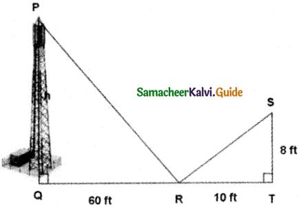 Samacheer Kalvi 8th Maths Guide Answers Chapter 5 Geometry Ex 5.3 5